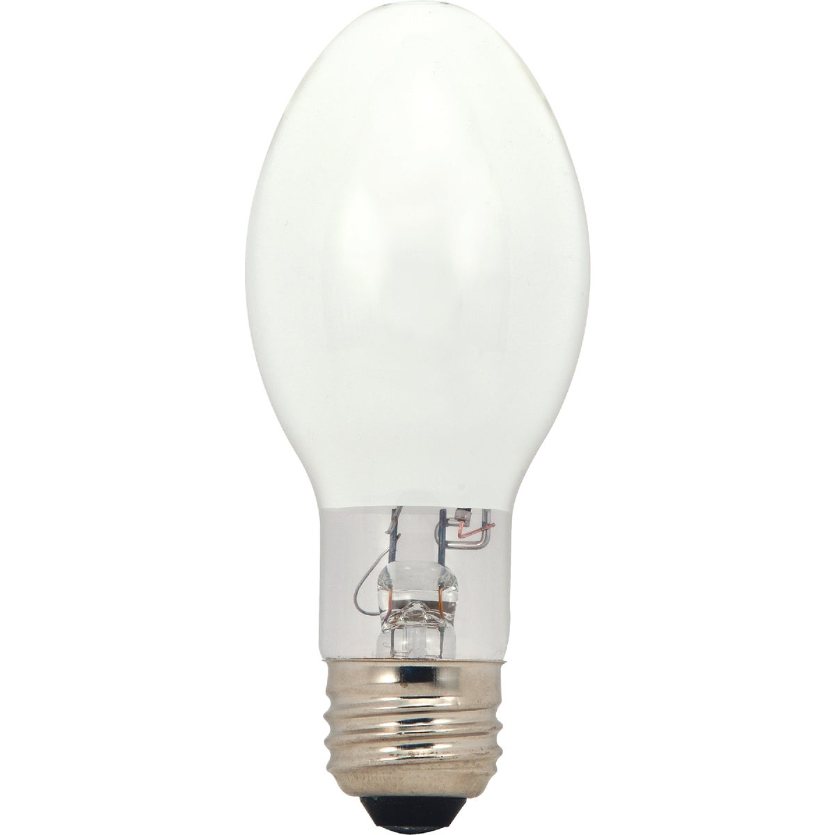 100W MERCURY VAPOR BULB - H38100MDX/4 by Cooper Lighting