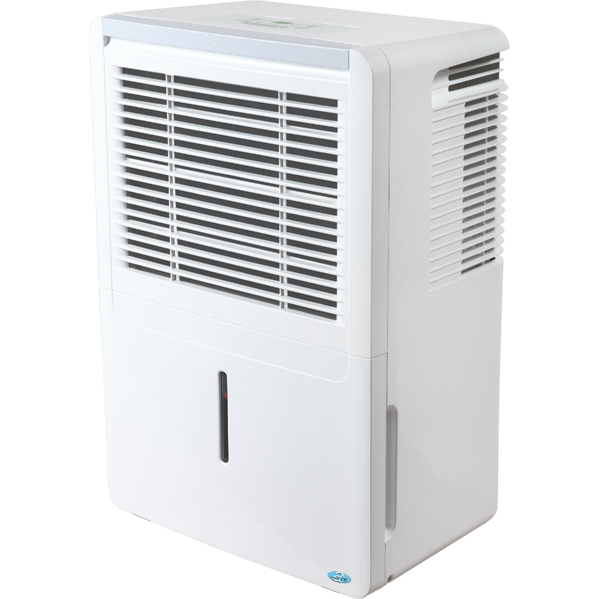 50PT ELECT DEHUMIDIFIER - PA50 by Perfect Aire Import
