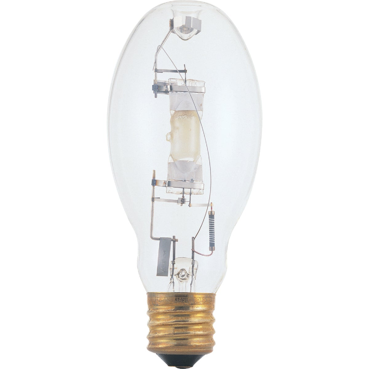400W METAL HALIDE BULB - 111903 by Wobble Light