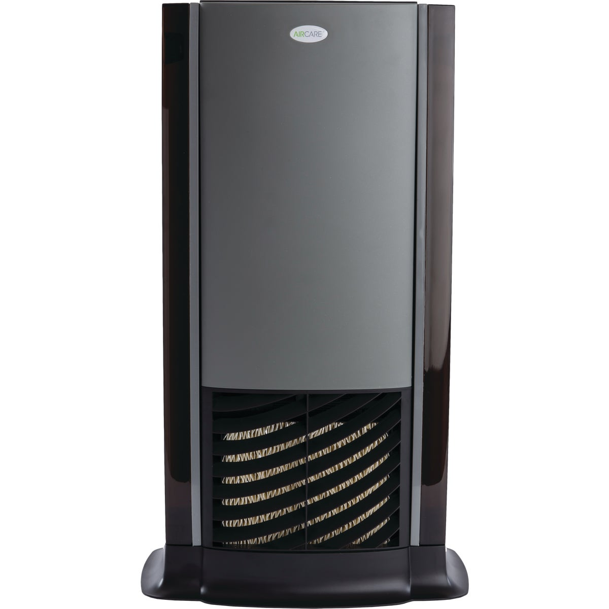 6GPD TOWER HUMIDIFIER