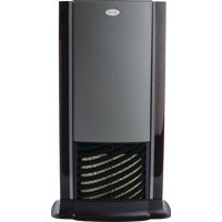 Essick Air Products 6GPD TOWER HUMIDIFIER D46 720