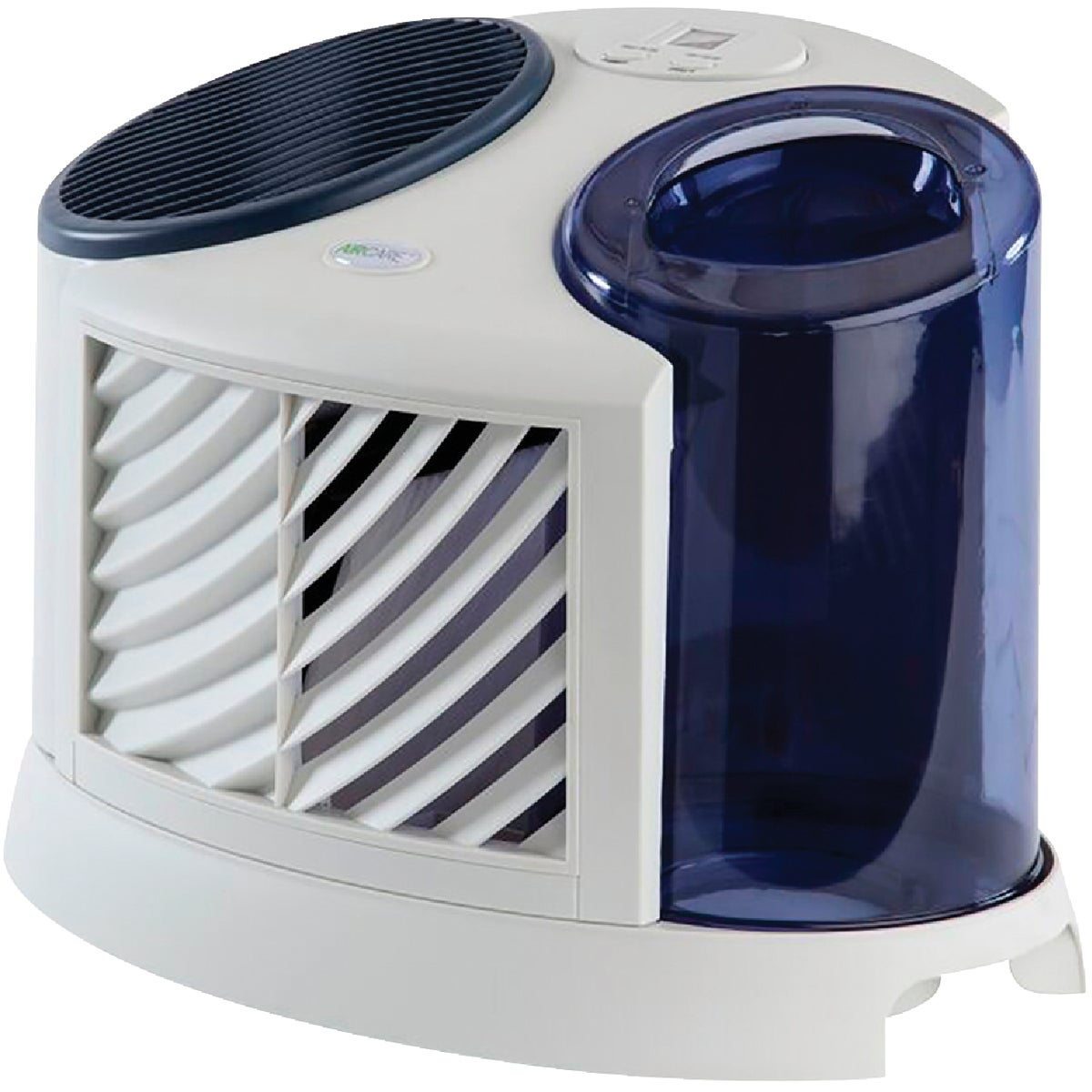 3GPD TBLE TOP HUMIDIFIER - 7D6 100 by Essick Air Products