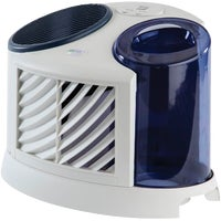 Essick Air Products 3GPD TBLE TOP HUMIDIFIER 7D6 100
