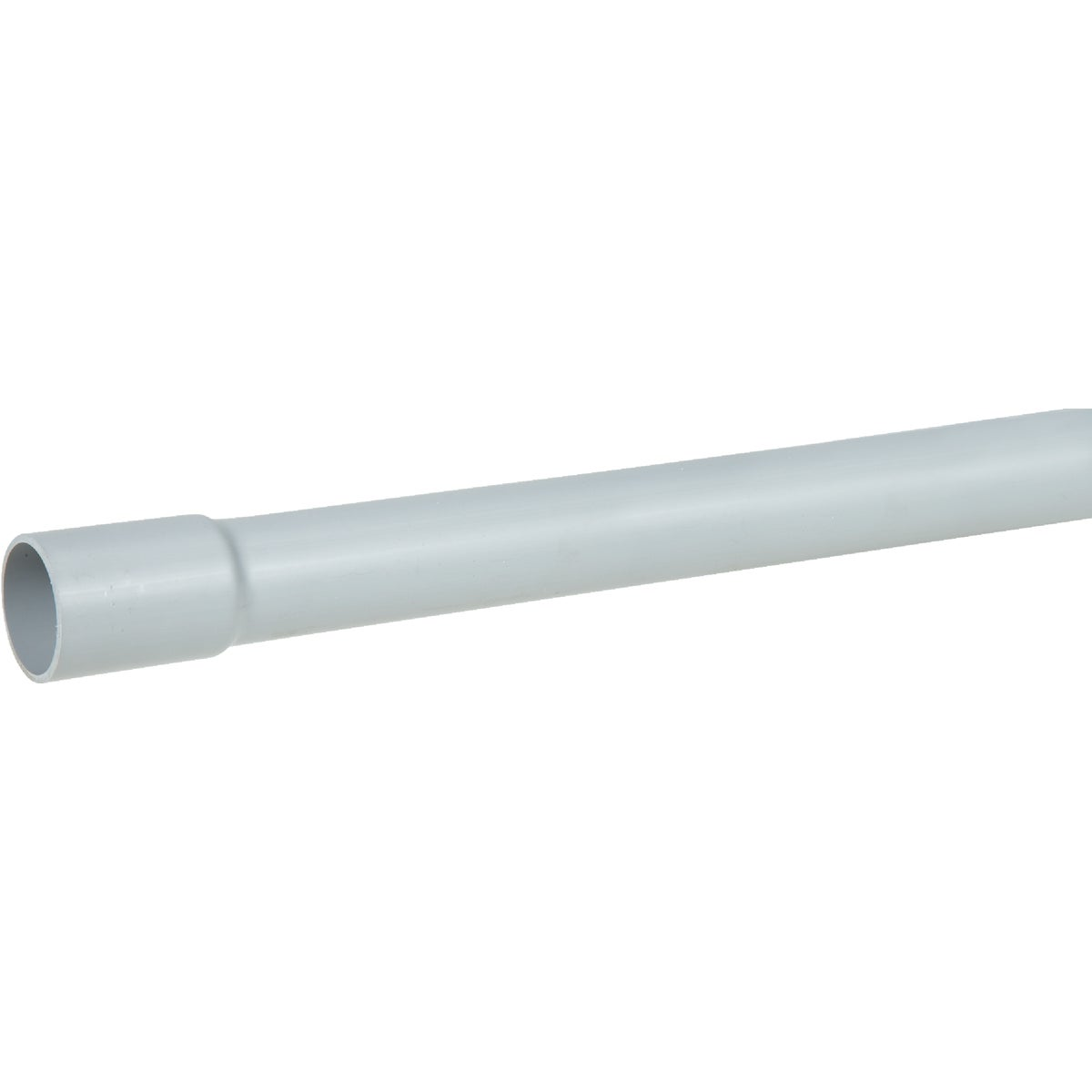 "1"" SCH80 10' CONDUIT - 49408-010 by Prime Conduit"