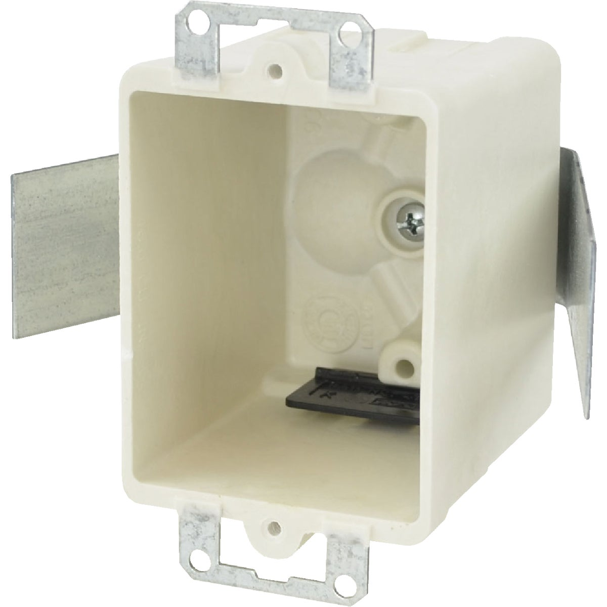 FIBERGLASS SWITCH BOX