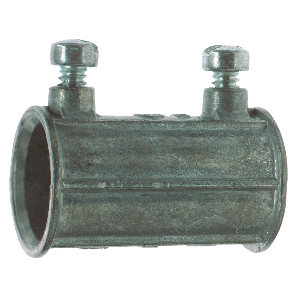 "25PC 3/4"" EMT COUPLING"