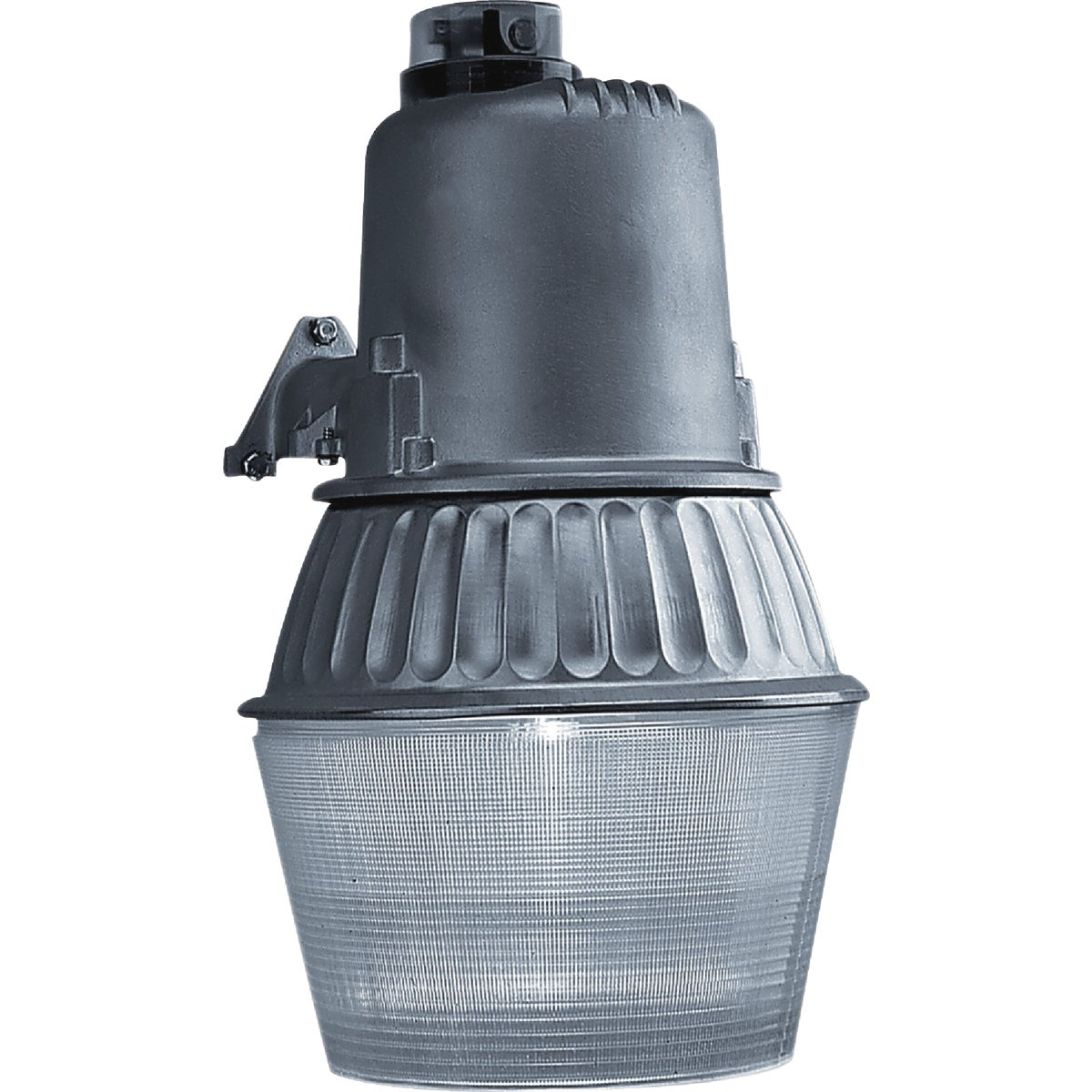 70W METAL HALIDE LIGHT - AL70MH by Cooper Lighting