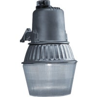 Cooper Lighting 70W METAL HALIDE LIGHT AL70MH