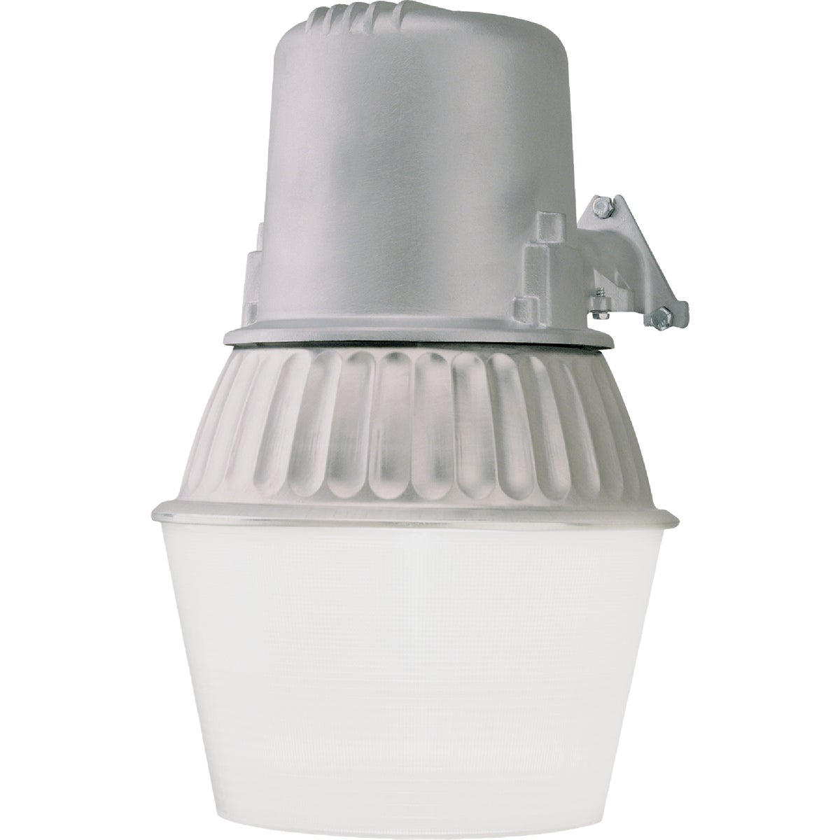65W FLUOR AREA LIGHT - AL6501FL by Cooper Lighting