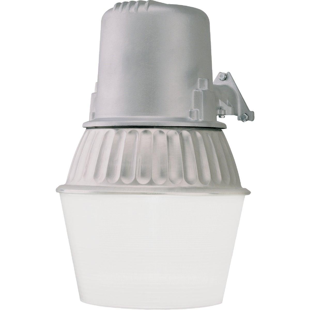 65W FLUOR AREA LIGHT - AL6501FL by Cooper Lighting
