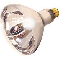 Westinghouse Lighting 125W HEAT/BROODER BULB 3918