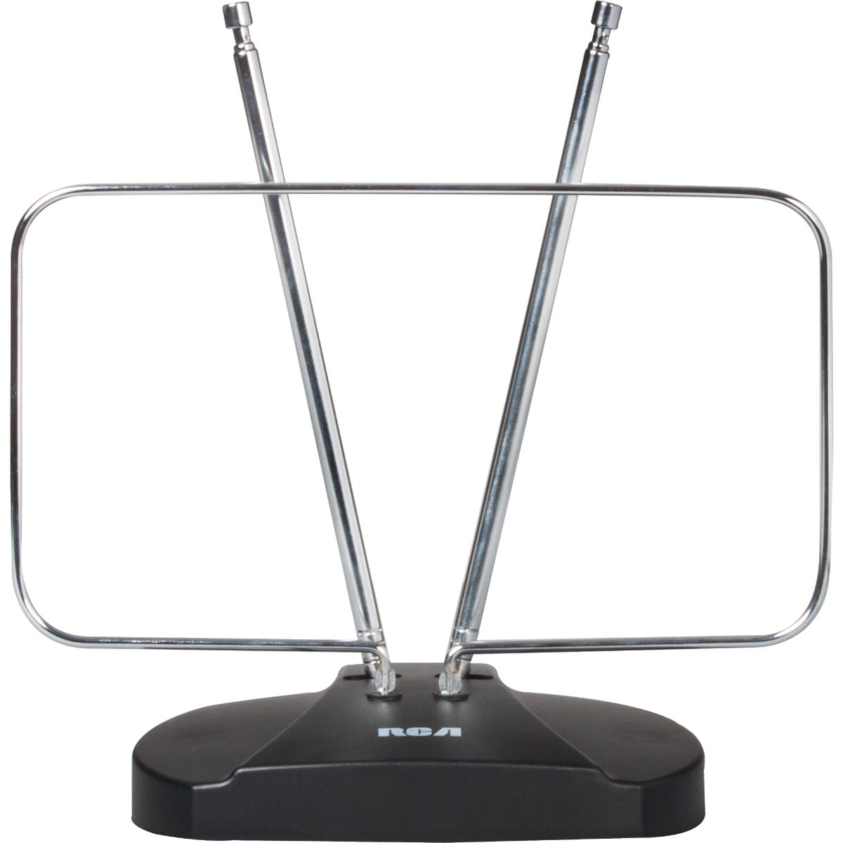 U/V/F/HD INDOOR ANTENNA - ANT111R by Audiovox Accessories