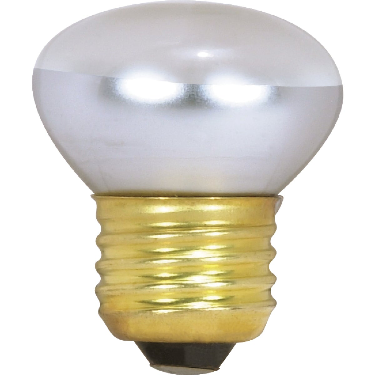 25W MED REFLECTOR BULB - 03623 by Westinghouse Lightng