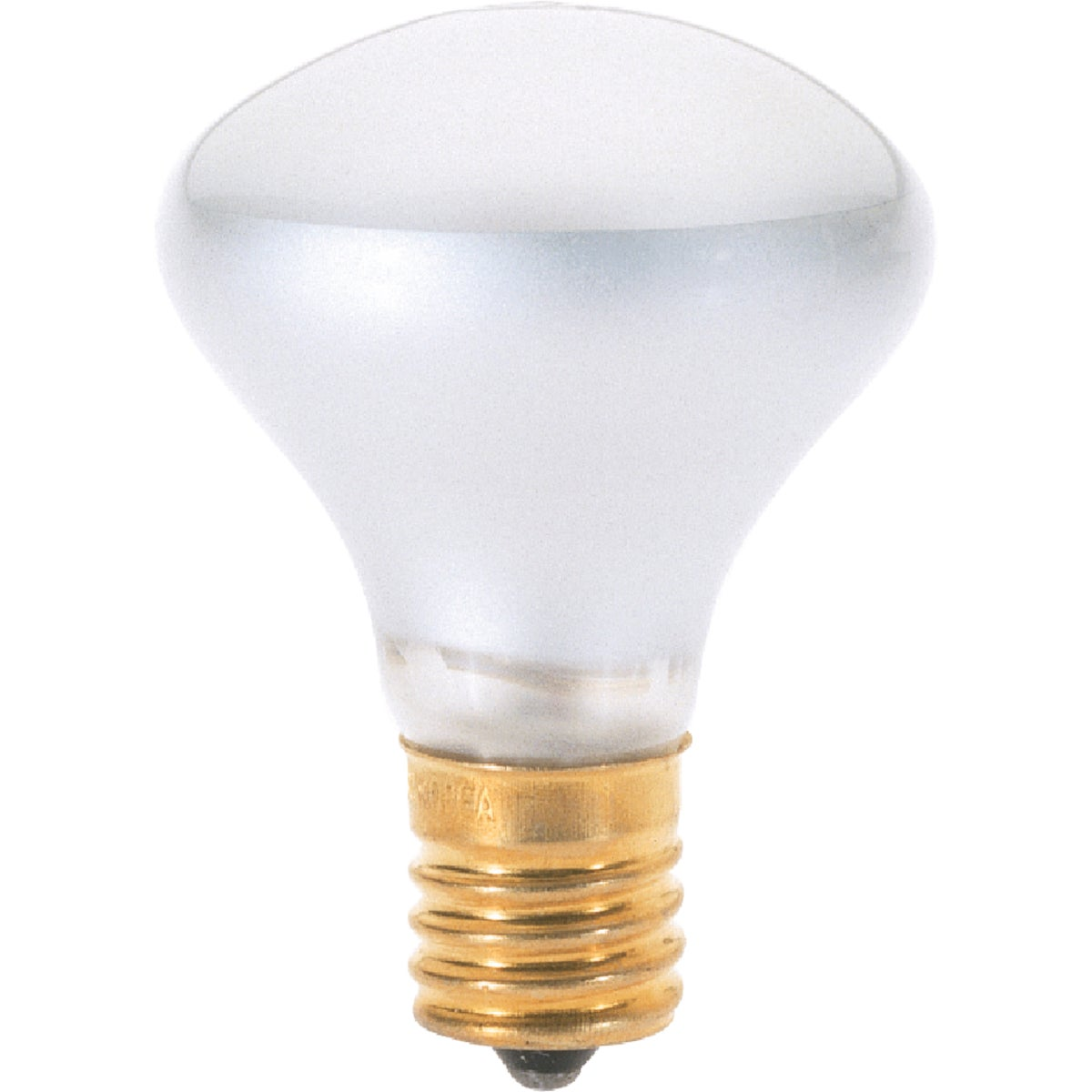 40W INT REFLECTOR BULB - 03626 by Westinghouse Lightng