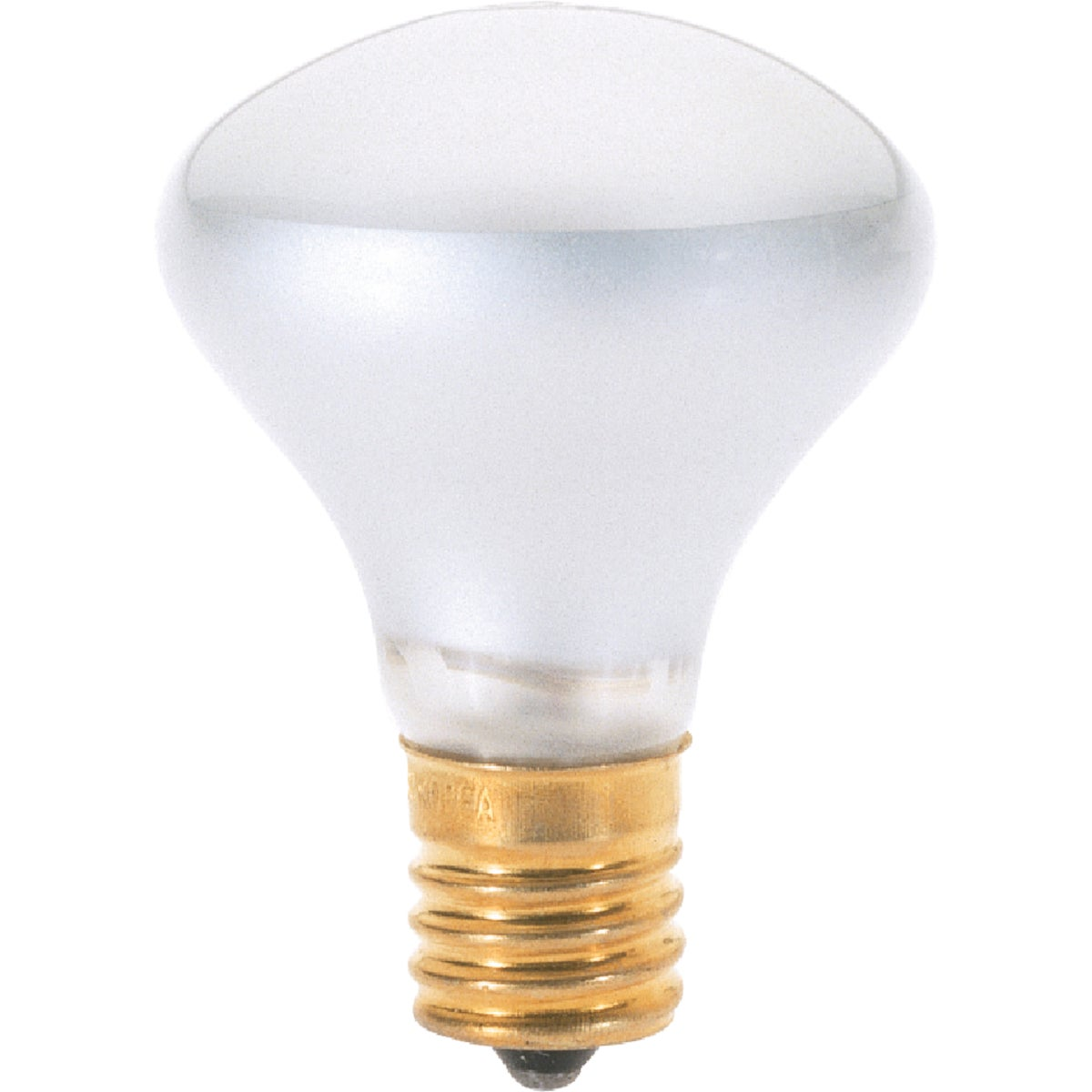 25W INT REFLECTOR BULB - 03648 by Westinghouse Lightng