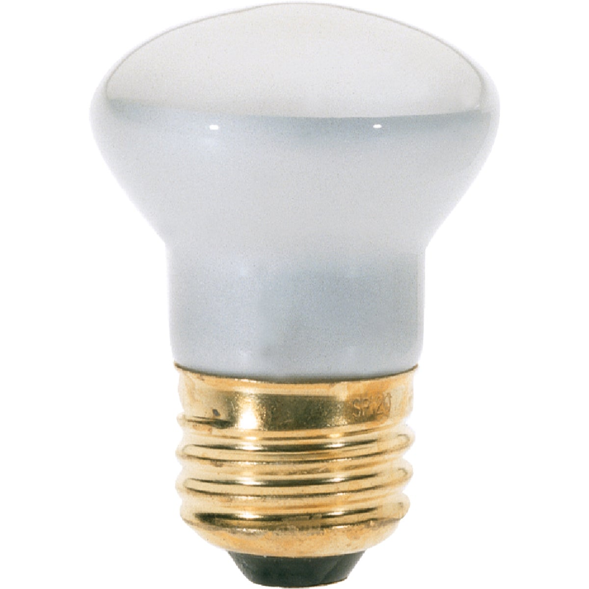 40W MED REFLECTOR BULB - 03604 by Westinghouse Lightng
