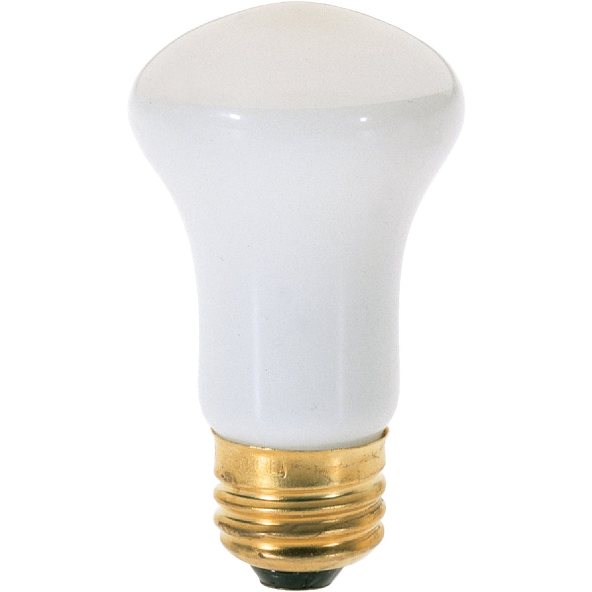 40W MED REFLECTOR BULB - 03627 by Westinghouse Lightng