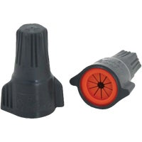 Ideal WeatherProof Wire Connector, 30-1161