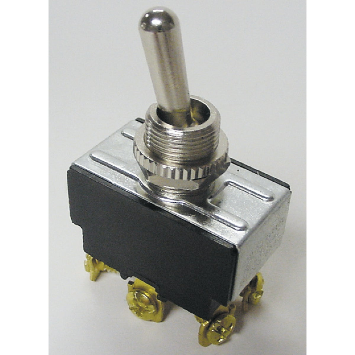 HEAVY DUTY TOGGLE SWITCH - GSW-15 by G B Electrical Inc