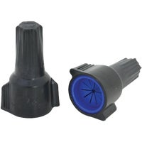 Ideal WeatherProof Wire Connector, 30-1163