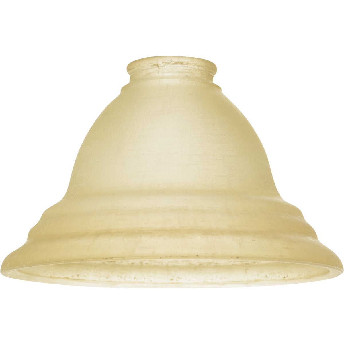 GLASS LINEN PENDANT - 81382 by Westinghouse Lightng