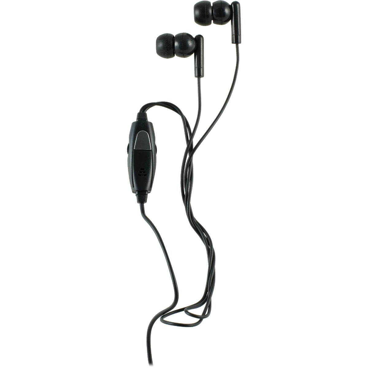 Jasco Products Co. MICROPHN/IN EAR HEADSET 98973