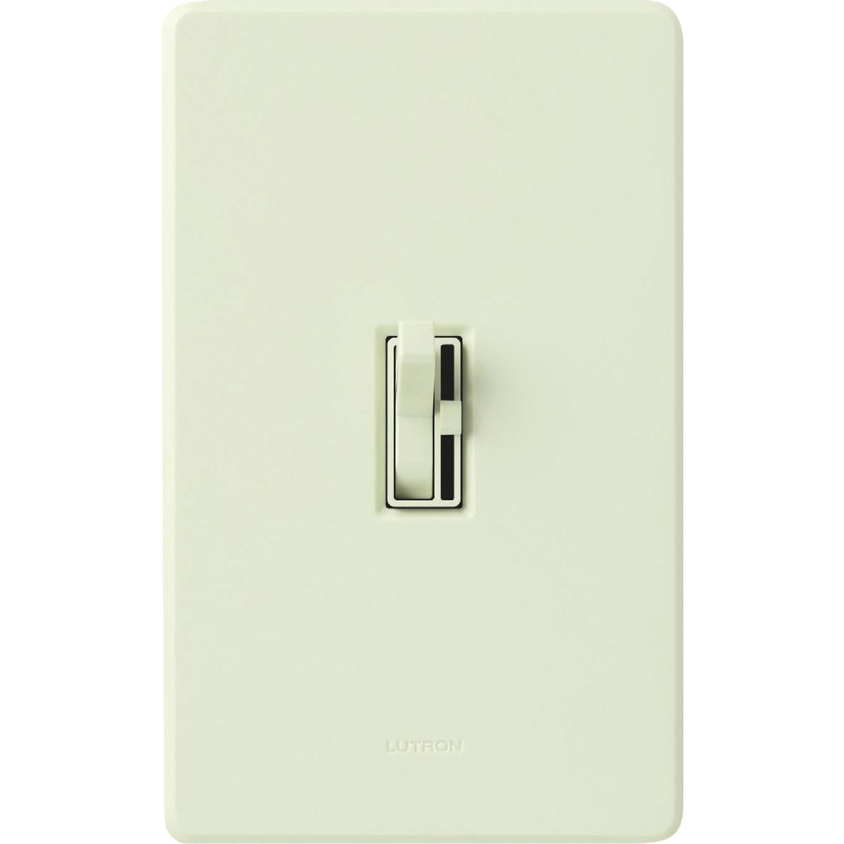 IT ALM TOGGLE DIMMER - TG-603PH-LA by Lutron Elect Co Inc
