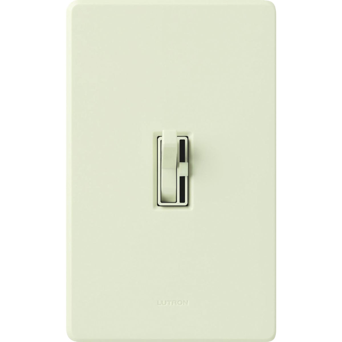 LT ALM SP SLIDE DIMMER - TG-600PH-LA by Lutron Elect Co Inc