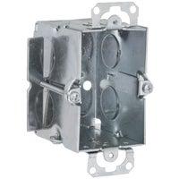 3X2X2-1/2 Switch Box
