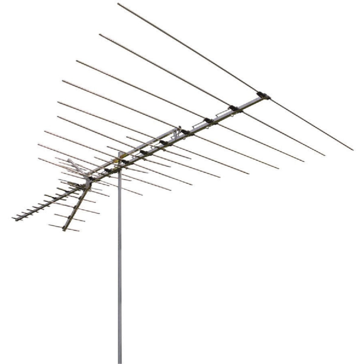 100 MILE OUTDOOR ANTENNA - ANT3038XR by Audiovox Accessories