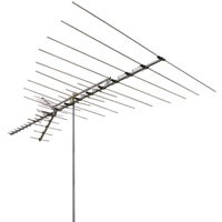 Audiovox Accessories 100 MILE OUTDOOR ANTENNA ANT3038XR