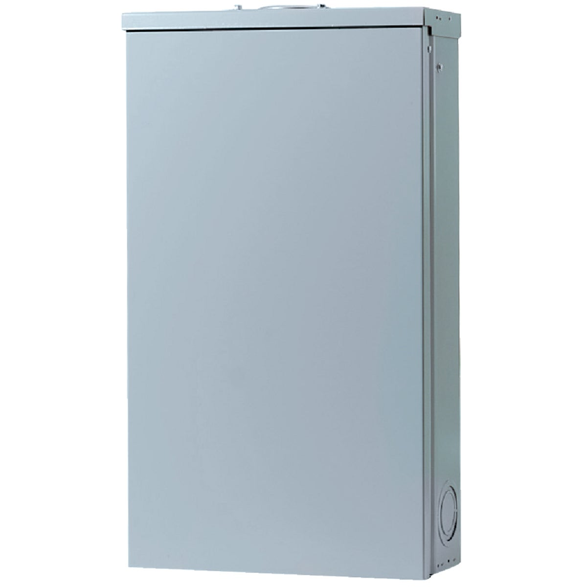 MOBILE HOME LOAD CENTER - BR816B200RF by Eaton Corporation