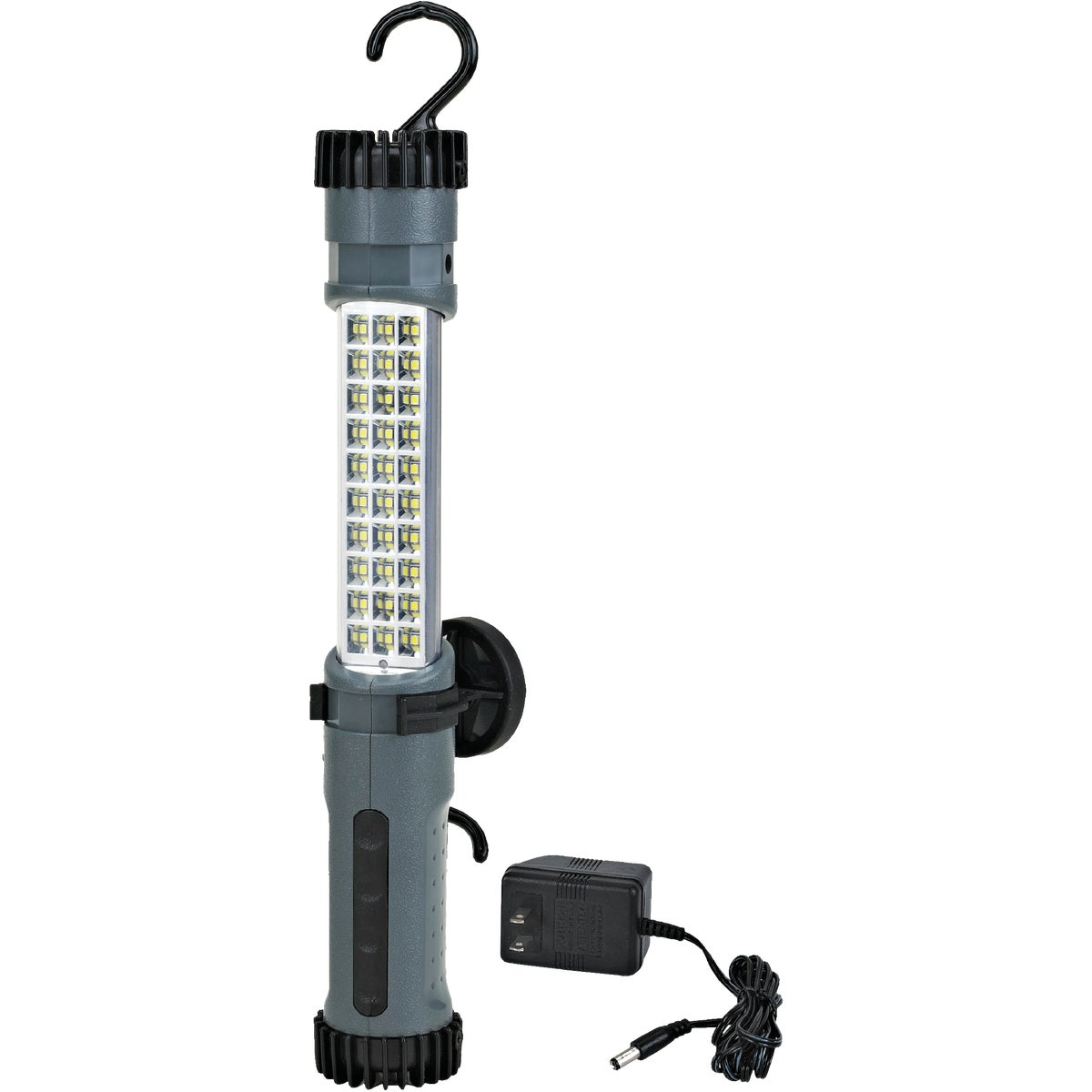 RECHARGE 30 LED LIGHT - KTR3000 by Alert Stamping & Mfg
