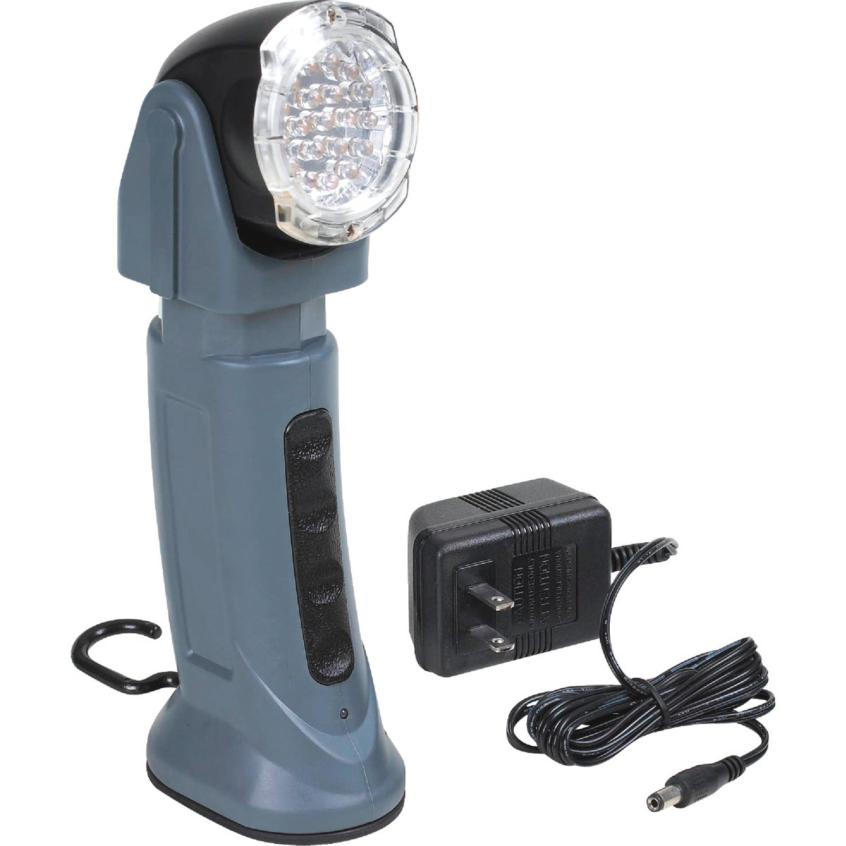 RECHRGE SWVL 20LED LIGHT