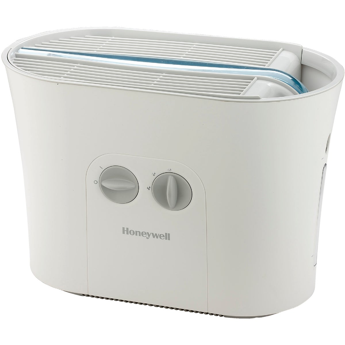 LG COOL MIST HUMIDIFIER - HCM-750 by Kaz Home Environment