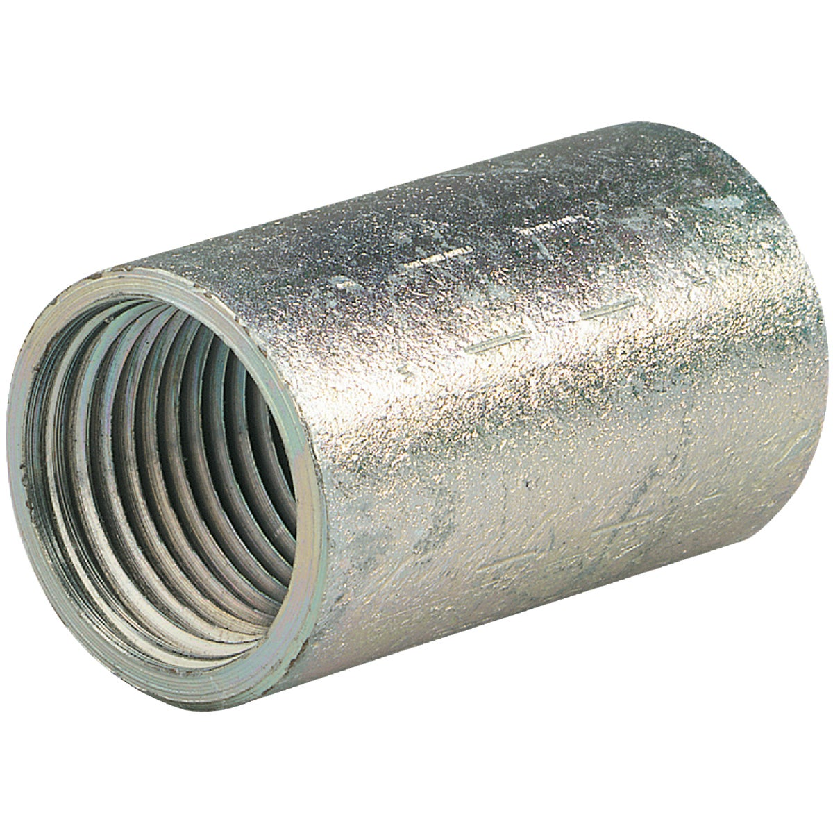 "1/2"" RIGID COUPLING - TRC121 by Thomas & Betts"