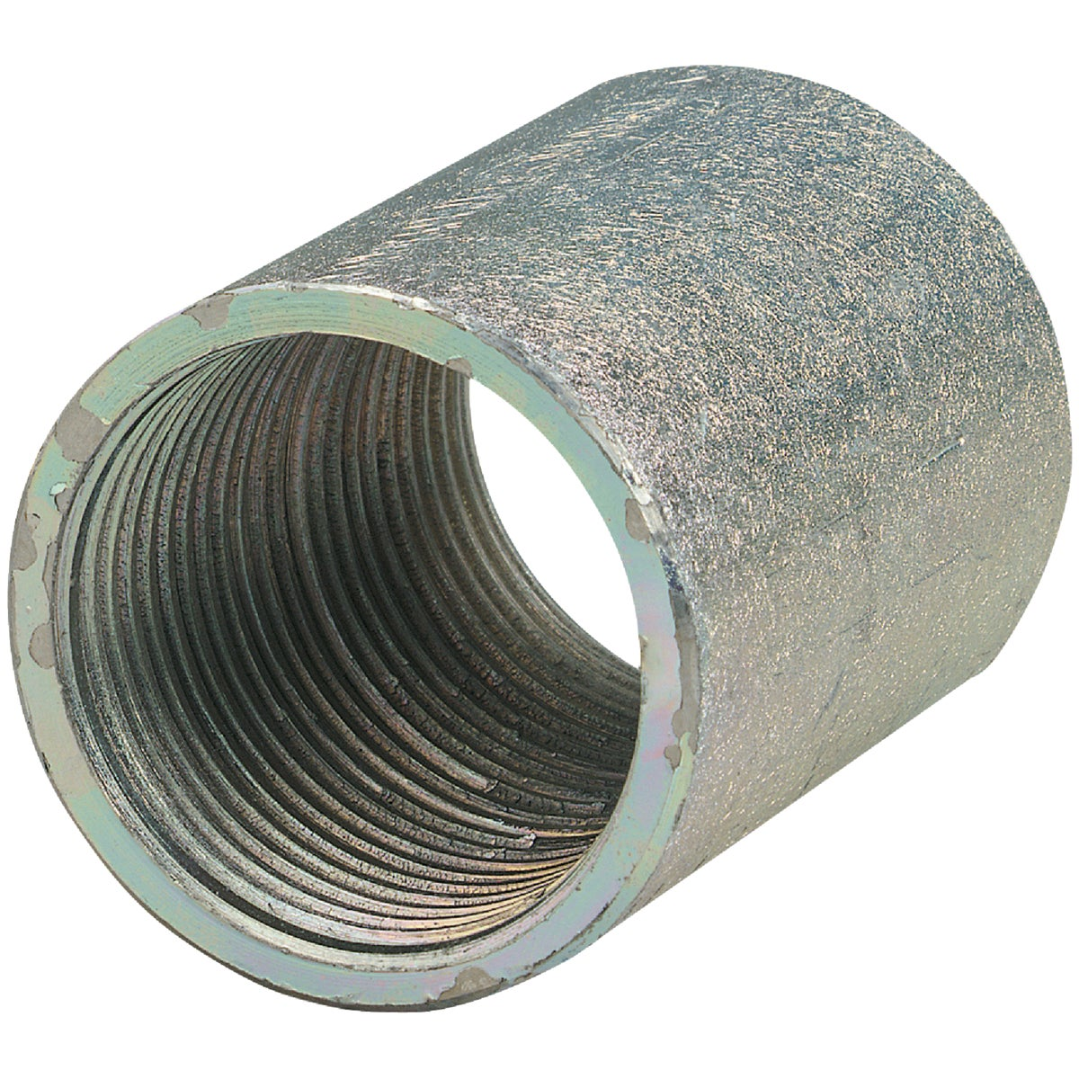 "1"" RIGID COUPLING"