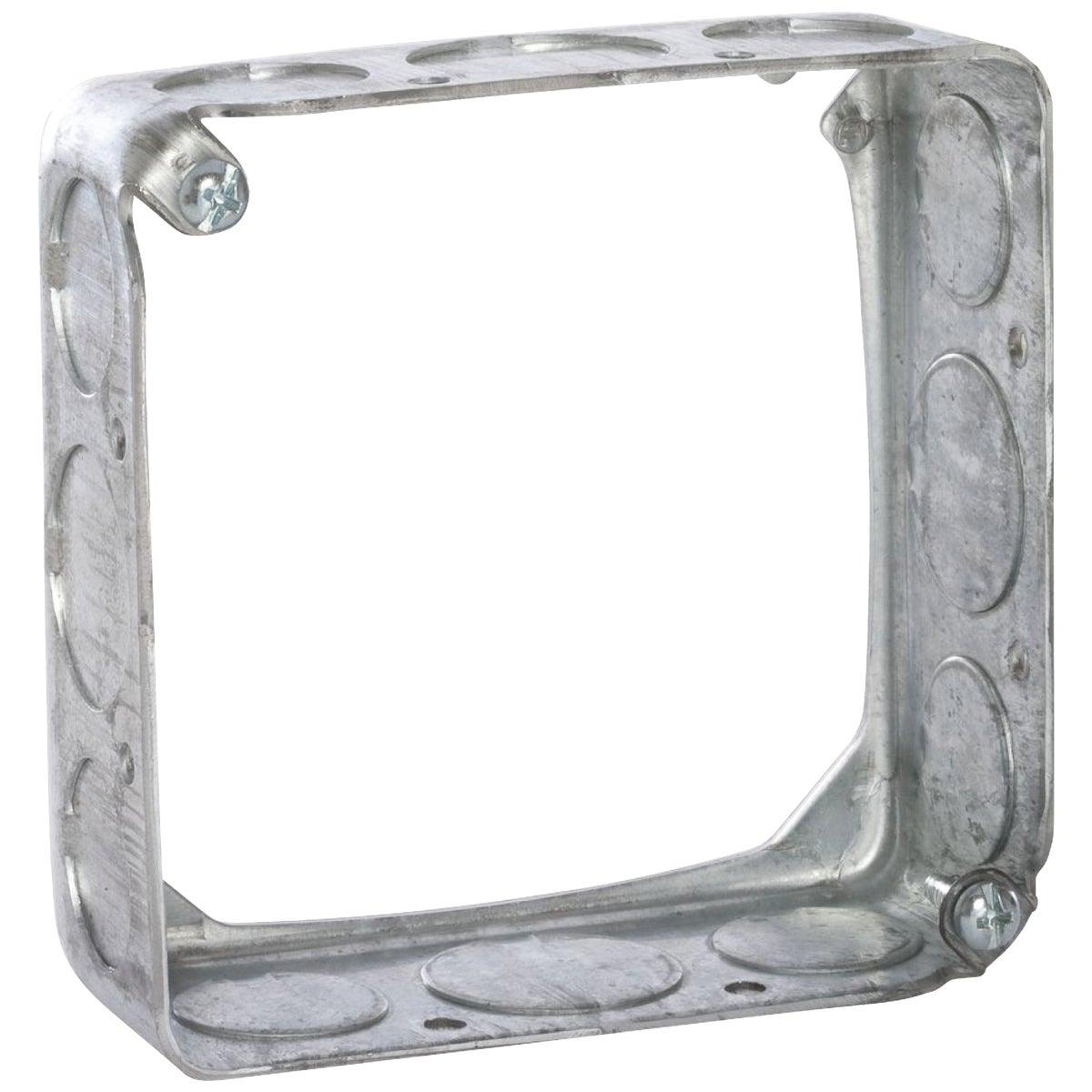 Square Box Extension