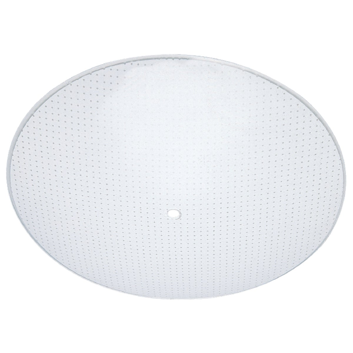 "13"" ROUND DIFFUSER - 81819 by Westinghouse Lightng"