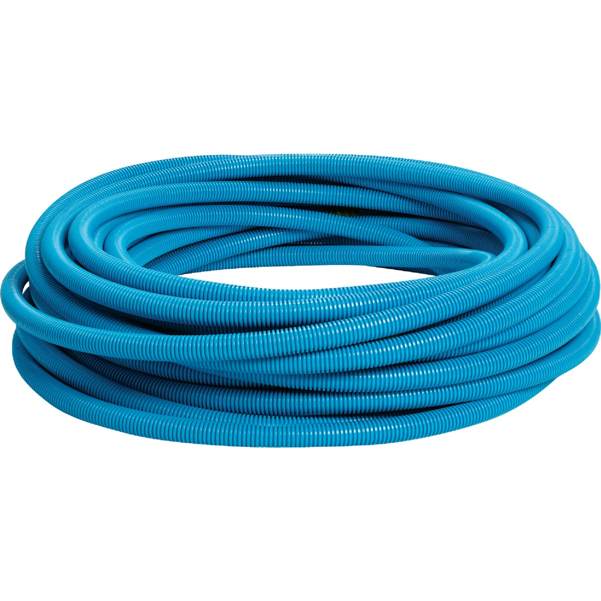 "100' 1"" FLEX CONDUIT - 12008-100 by Thomas & Betts"