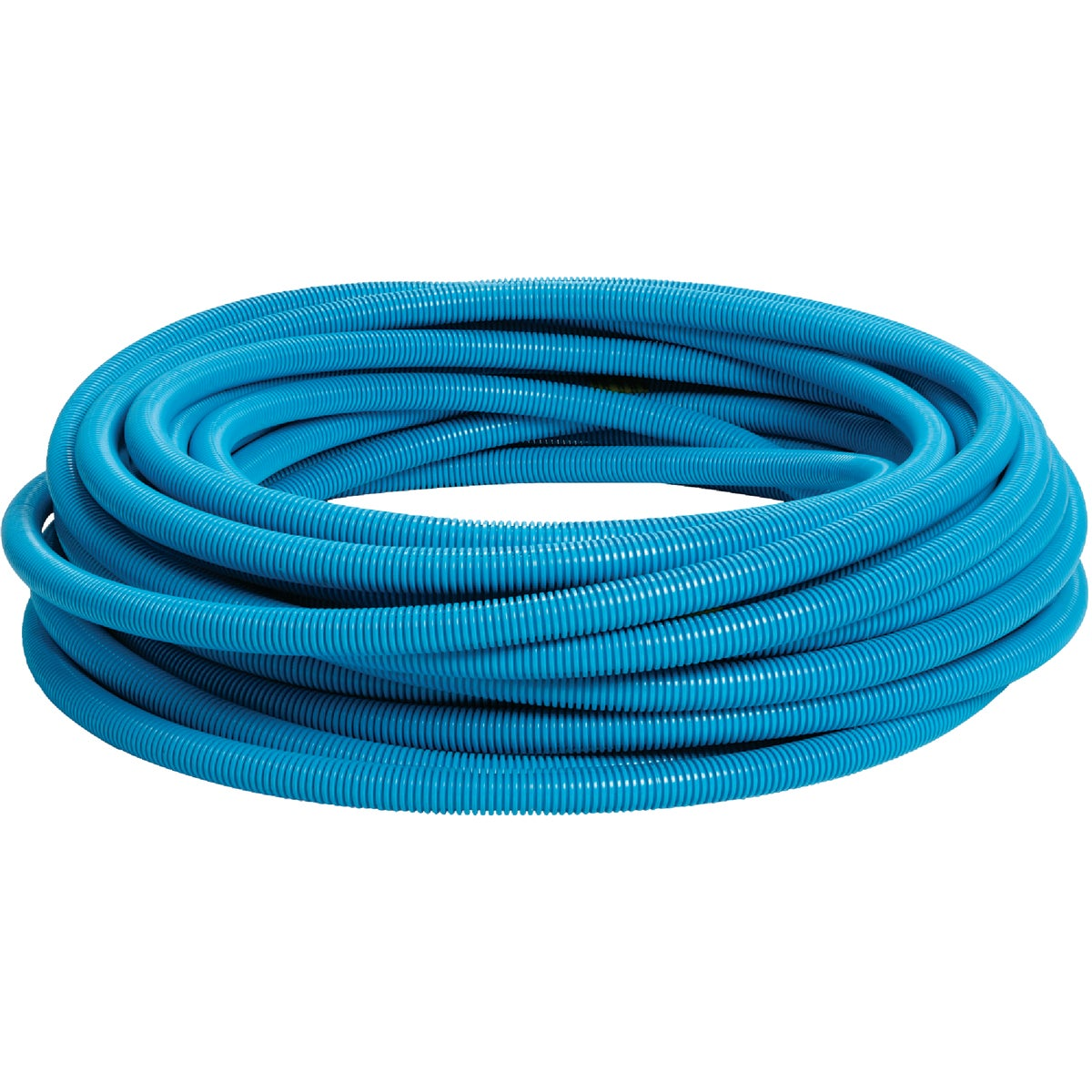 "200' 1/2"" FLEX CONDUIT - 12005-200 by Thomas & Betts"