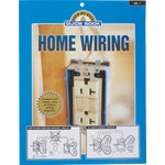 Home Wiring Manual