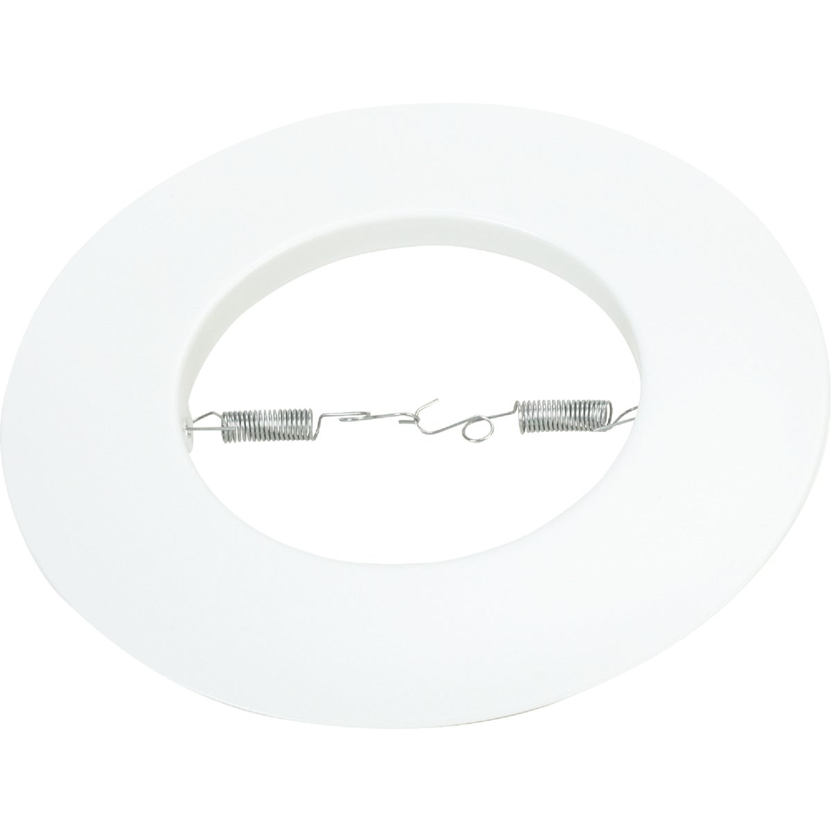 WHT RECESS FIXTURE TRIM - TR132W by Philips Consumer Lum