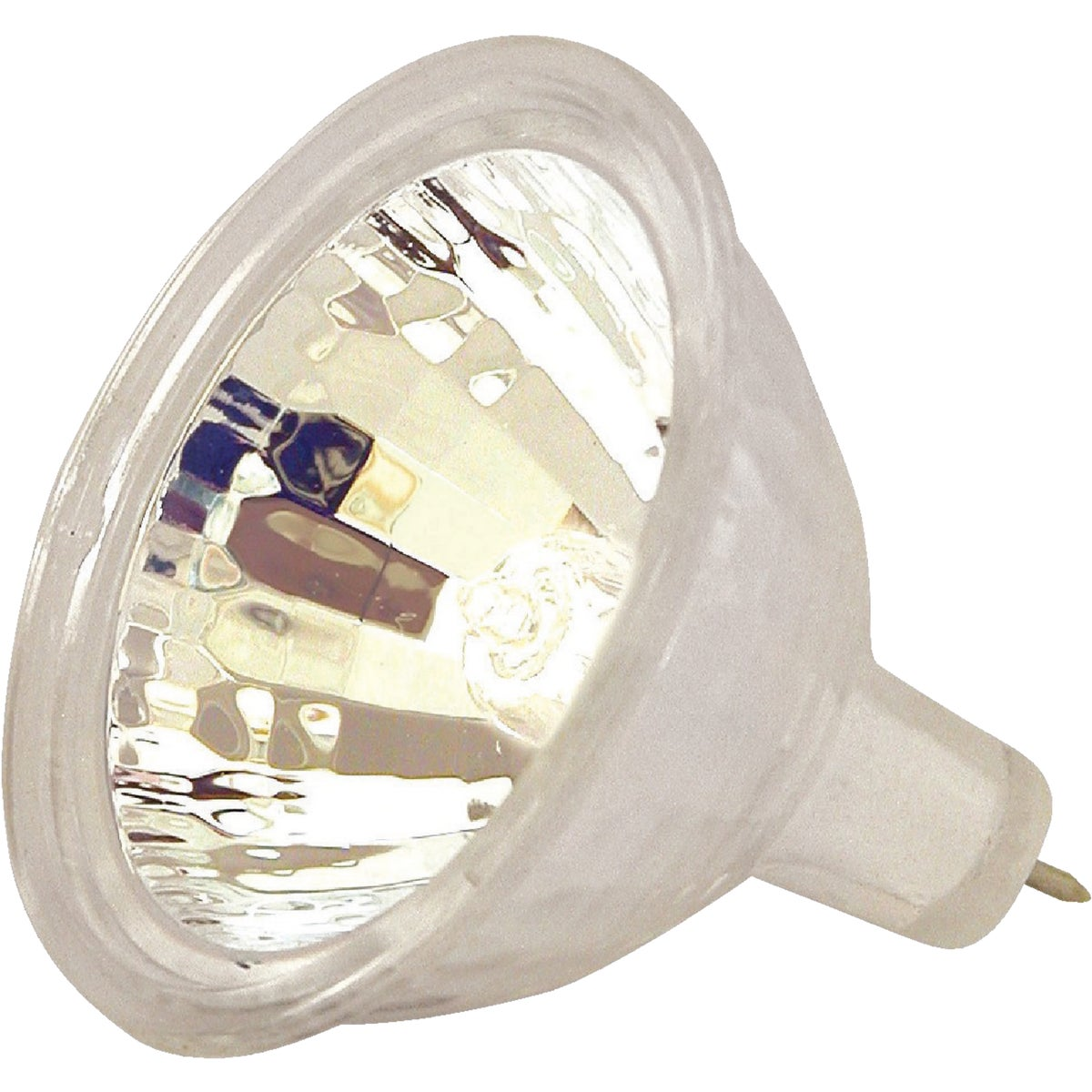 35W MR16 HALOGEN BULB - ML35W16C by Woods Wire Coleman