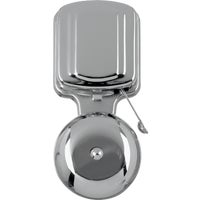 IQ America Doorbell, DB-2000