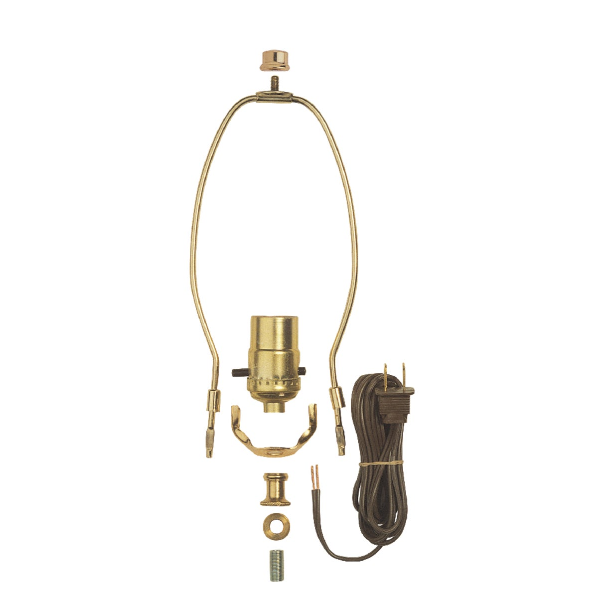 LAMP KIT - 70269 by Westinghouse Lightng