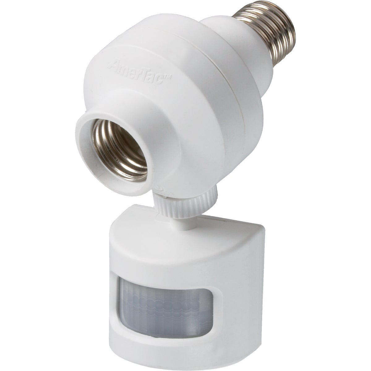 MOTION ADAPTER