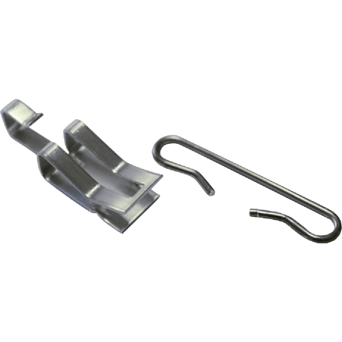 ROOF CABLE CLIPS - CSK-12 by Easy Heat Inc