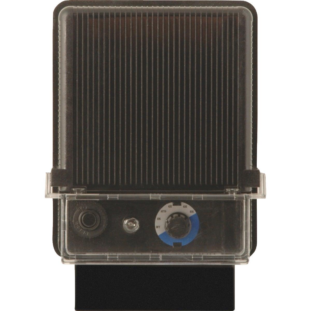 120W CONTROL BOX