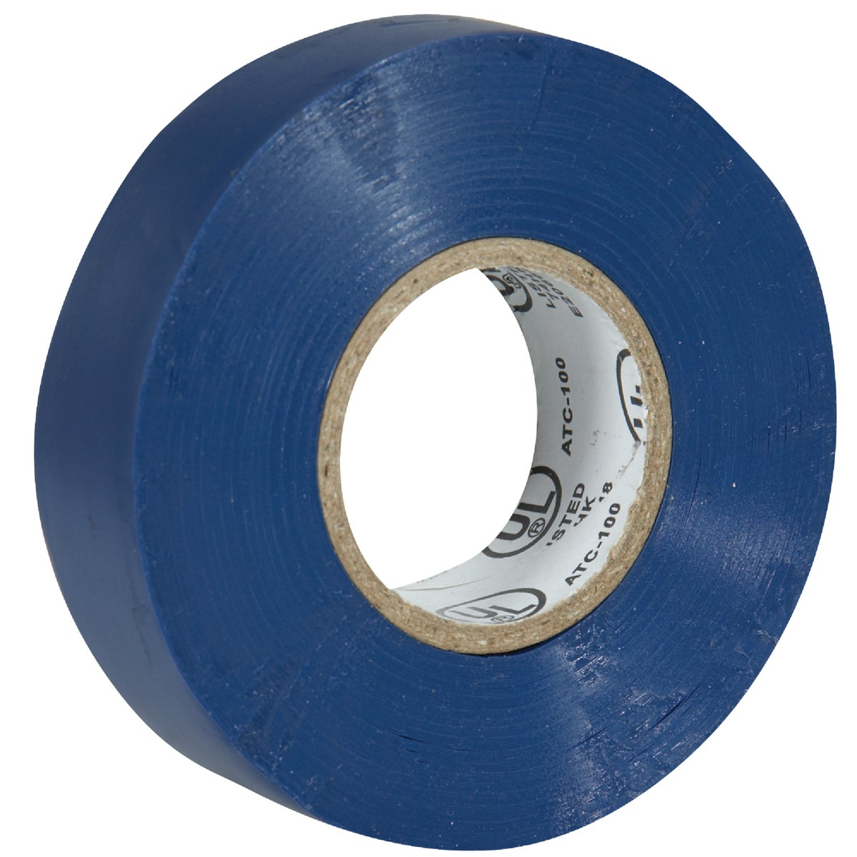 BLUE ELECTRICAL TAPE - 528250 by Do it Best